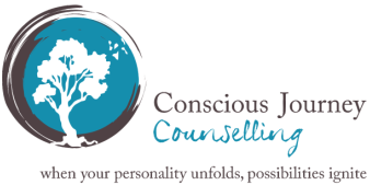 Conscious Journey Counselling